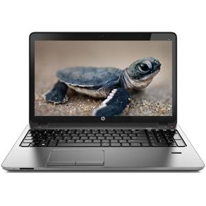 HP Probook 450 i5-3230M/4G/750G