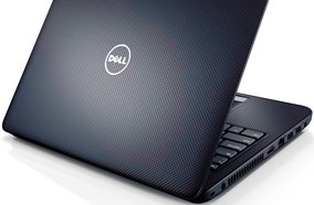 Thiết kế Dell Inspiron 3421 33212G50G