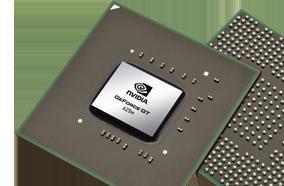 Vi xử lý Dell Inspiron 3421 33212G50G