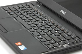 bàn phím Dell Inspiron 3421 33212G50G