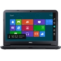 Dell Inspiron 3521 i3 3217U/4G/500G/Win8