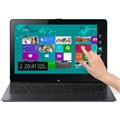 Laptop Sony Vaio Fit SVF13N17PG i7 4500U/8G/256G/Win8