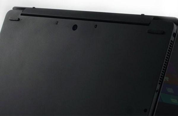Sony Vaio Fit SVF13N12SG i5-4200U | Thegioididong com
