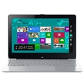 Laptop Sony Vaio Fit SVF14N16SG i5-4200U/4G/1T/W8/Touch
