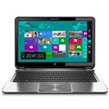 HP Envy 4 1213TU i3-3227U/4G/500GB/Win 8