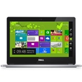 Dell Inspiron 7437 i7 4500U/8G/500G/Win8.1
