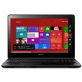 Laptop Sony Vaio Fit SVF15322SG i3 4005U/2G/500G/Win 8