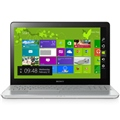 Laptop Sony Vaio Fit SVF1532CSG i7 4500U/4G/VGA 2G/Win8