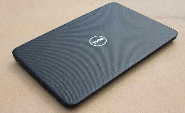 Các tính năng khác của Dell Inspiron 3437