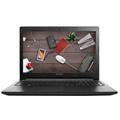 Laptop Lenovo G500s i3 3110M/2G/500G