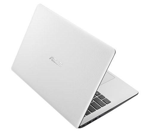 Asus X402CA laptop giá rẻ cho sinh viên