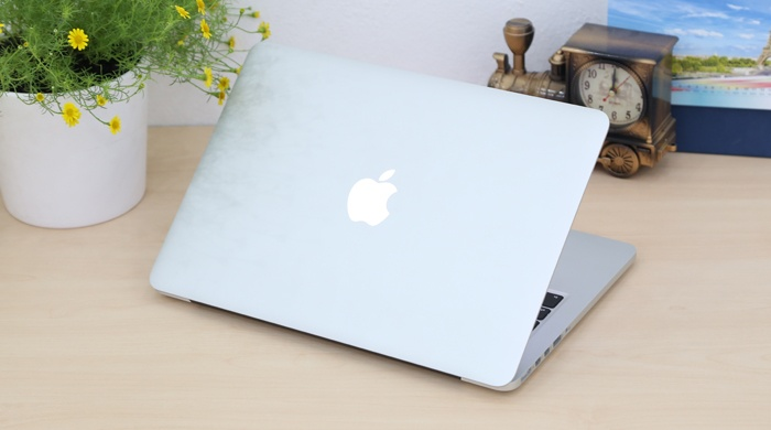 http://cdn.tgdd.vn/Products/Images/44/67603/SliderAlbum/2268/Apple-Macbook-Pro-2.jpg