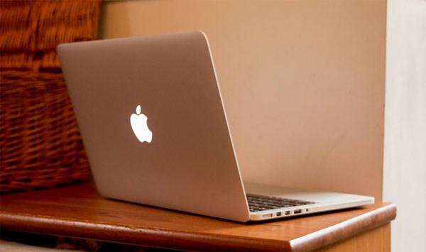 Bán Macbook Pro Retina late 2013 ( I5 2.6Ghz/Ram 16GB/SSD 256GB) Apple care 2016.....