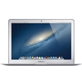 Apple Macbook Air MD761 13inch 54254G256