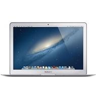 Apple Macbook Air MD711 i5 4250U/4G/128G/MAC