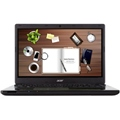 Laptop Acer Aspire E1 470 i3 3217U/4G/500G