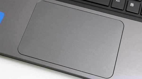 Vostro 5470 Touchpad
