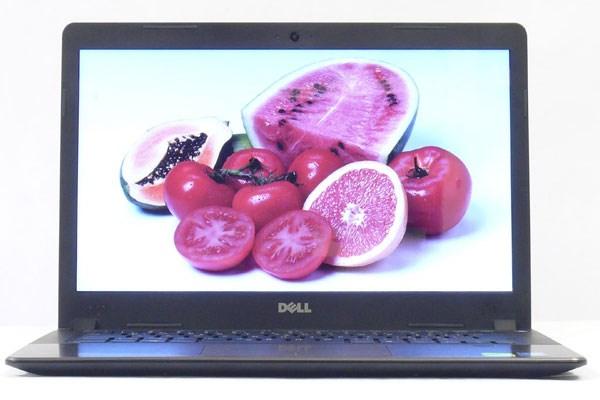 Dell Vostro 5470 LED Backlit 14inch