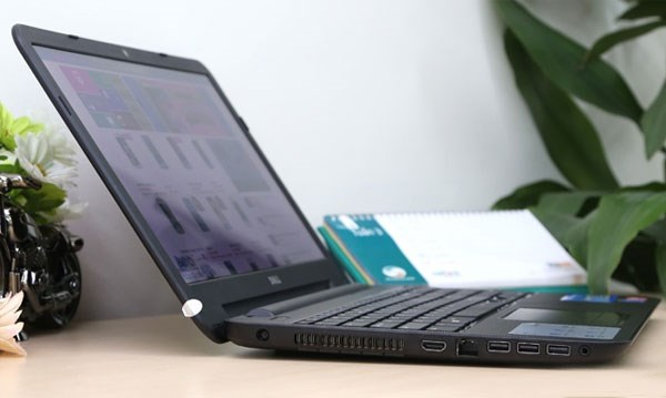 Dell Inspiron 3537 laptop giá rẻ