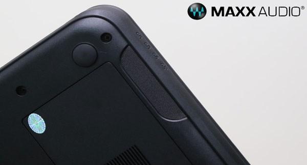 Dell Inspiron 3537 Wave MaxxAudio 4