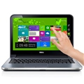 Dell Inspiron 5437 i3 4010U/4G/500G/Win8/Touch