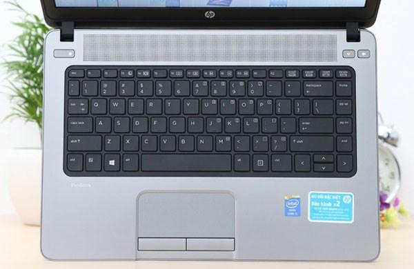 HP Probook-440-G1-Laptop cũ Hải Phòng
