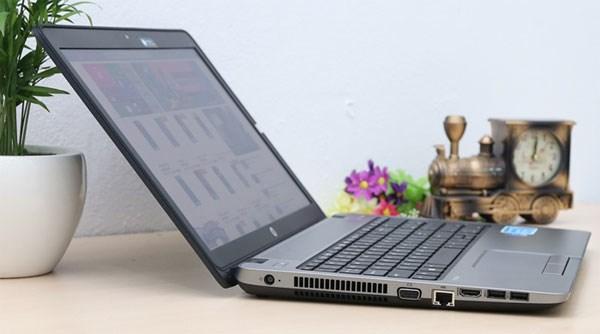 HP Probook 450 G1 laptop giá rẻ