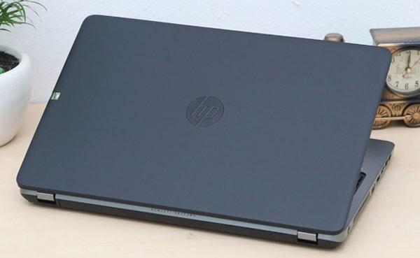 HP Probook 450 G1 máy tính giá rẻ