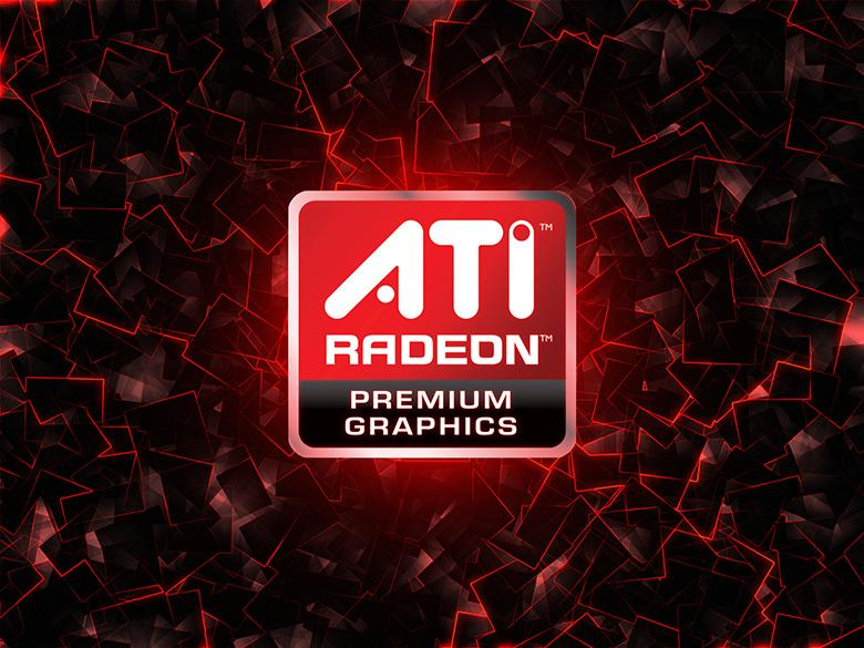 Card đồ họa AMD