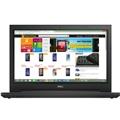 Laptop Dell Inspiron 3442 i3 4005U/4G/500G