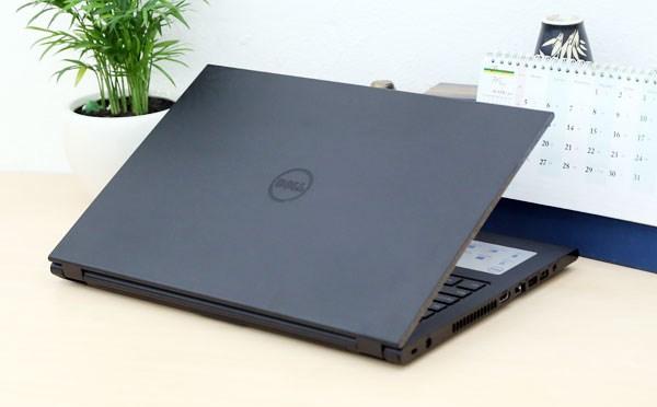 Dell Inspiron 3442 máy tính giá rẻ