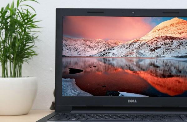 Dell Inspiron 3442 màn hình HD WLED TrueLife