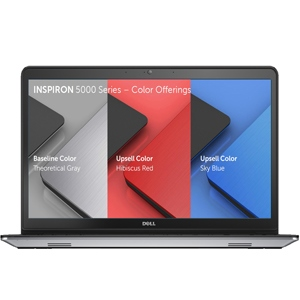 Laptop Dell Inspiron 5547 54214G50G