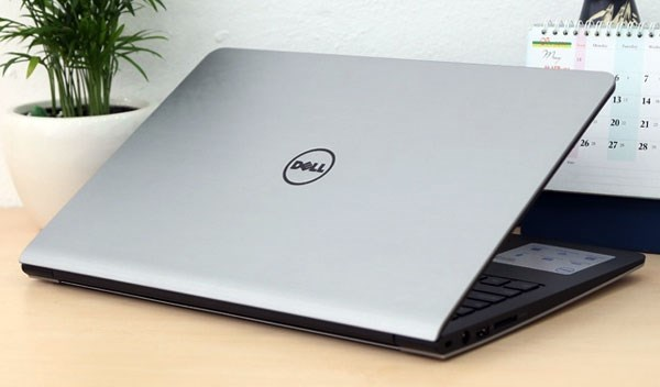 Dell Inspiron 15 5547 laptop giá rẻ