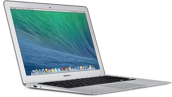 Apple Macbook Air 2014 MD711ZP/B laptop cao cấp