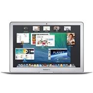 Macbook Air 2014 MD711ZP/B i5 4260U/4G/128G/MAC