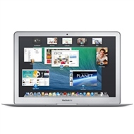 Macbook Air 2014 MD712ZP/B i5 4260U/4G/256G/MAC