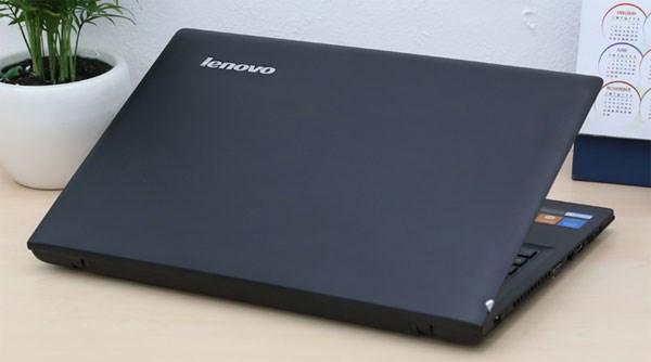 Lenovo G5070 laptop giá rẻ