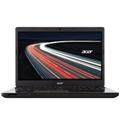 Acer Aspire E1 472 i3 4010U/2G/500G