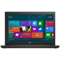 Dell Inspiron 3542 i3 4005U/4G/500G/Win8