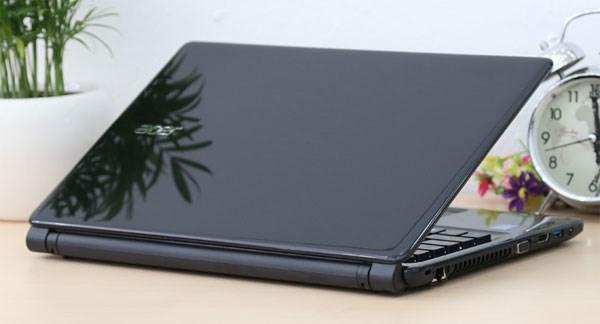 Acer Aspire E1 410 laptop giá rẻ