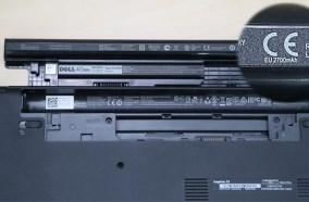 Dell Inspiron 3542 54214G50G