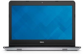Dell Inspiron 5447 74518G1TG