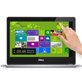 Laptop Dell Inspiron 7437 i7 4510U/8G/500G/Win8.1