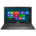 Laptop Asus B400A i5 3337U/4G/500G/Win8