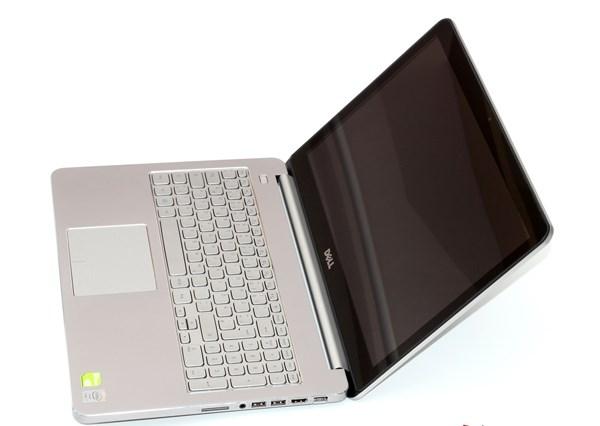 Inspiron 7537-laptop360