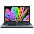 Laptop Acer Aspire E1 570 i3 3217U/2G/500G