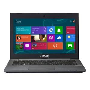 Asus PU401LA i5 4200U/4G/500G/Win8