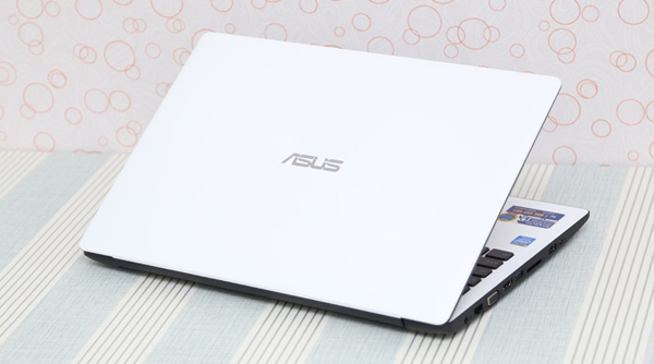 Asus X553MA 12832G50