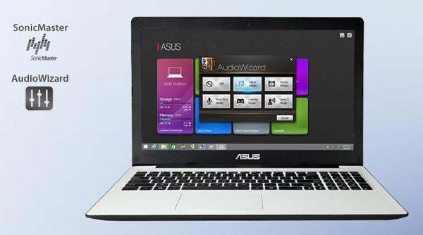 Asus X553MA 12832G50